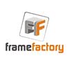 FRAME FACTORY Sp. z o.o.