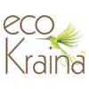 Eco Kraina