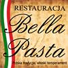 Restauracja Bella Pasta
