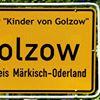 Golzow (Oderbruch)