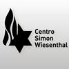 Centro Simon Wiesenthal Latinoamérica