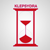 Klepsydra Bar