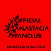 AnastaciaFanclub