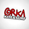 OrkaSurf