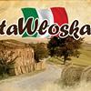 Ta Włoska