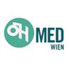 ÖH Med Wien