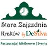 Stara Zajezdnia Kraków thumb