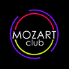 Mozart Club & Cafe Łeba