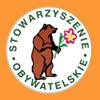 Stowarzyszenie Obywatelskie w Ursusie