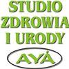 Studio Zdrowia i Urody AYA