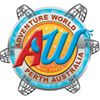 Adventure World - Official Page