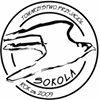 Towarzystwo Przyjaciół Sokola