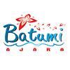 Visit Batumi thumb