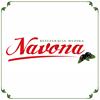 Restauracja Navona