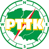 Koło PTTK przy Klubie Batalionowym w Głogowie