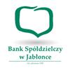Bank Spółdzielczy w Jabłonce