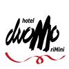 duoMo hotel - riMini