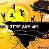 """Studio Tańca i Akrobatyki """"Stop And Go"""""""
