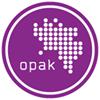 OPAK - Stowarzyszenie Opolski Projektor Animacji Kulturalnych