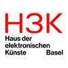 HeK - Haus der elektronischen Künste Basel
