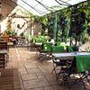 Winiarnia - Restauracja Klimaty Południa