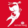 Mother Hood e.V.