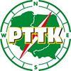 """PTTK Oddział  ,,Szaniec""""  w Skierniewicach"""