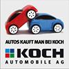 Koch Gruppe Automobile AG