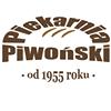 Piekarnia Piwoński