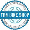 Trm Bike Shop thumb