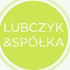 Lubczyk i Spółka