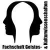 Fachschaft Geistes- und Kulturwissenschaften (Uni Wuppertal)
