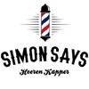 SimonSays