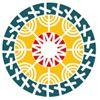 Stowarzyszenie Dziedzictwo Mniejszości Karpackich