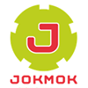 JOKMOK event & promotion GmbH