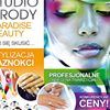 Studio Urody Paradise Beauty