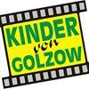 """Filmmuseum """"Kinder von Golzow"""""""