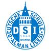 Özel Alman Lisesi