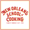 New Orleans School of Cooking thumb