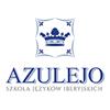 Azulejo Poznań