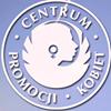 Fundacja Centrum Promocji Kobiet