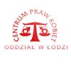 Centrum Praw Kobiet (oddział w Łodzi)