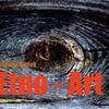 Etno -Art