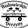 Białowieskie Drezyny