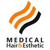 Klinika Medical Hair&Esthetic Poland