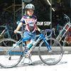 Verrazano Bicycle Shop