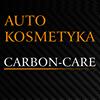 Carbon-Care