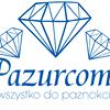 Pazurcom.pl - hurtownia akcesoriów do paznokci thumb