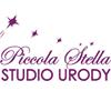 Studio Urody Piccola Stella - Twój salon kosmetyczny