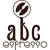 ABC Espresso